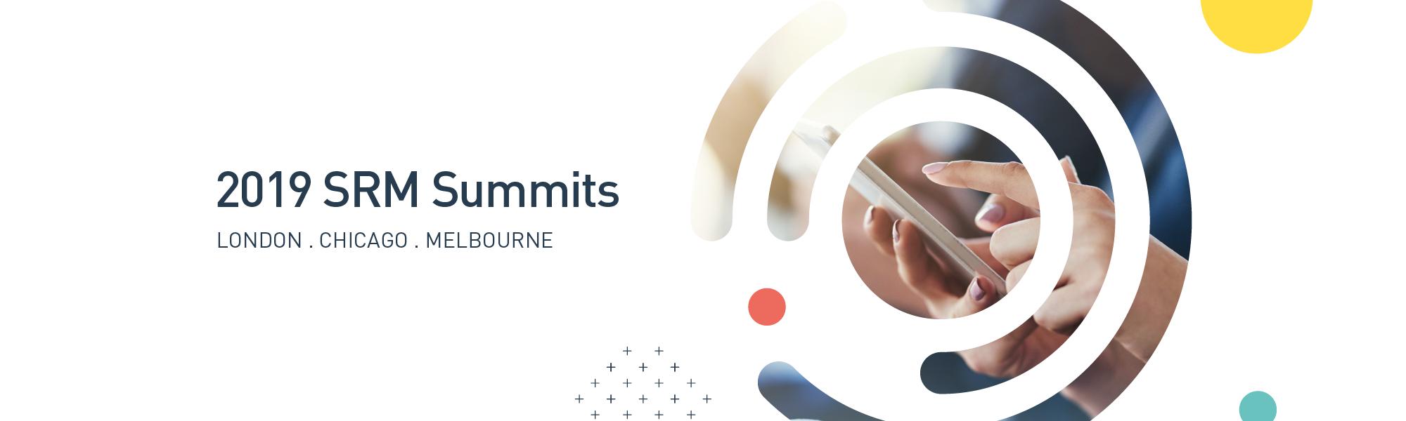2019-Summits-Website-Landing@2x