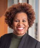 Cheryl-Harris-2019-web