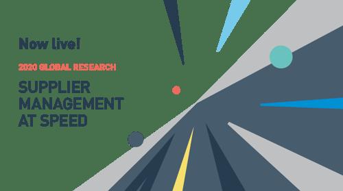 SoF-2020LaunchGraphic-LP