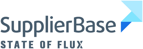 SupplierBase from State of Flux